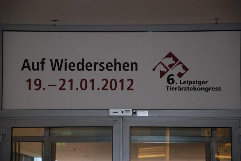 leipzig6_2012
