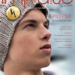 NTC Impulse, das Patientenmagazin