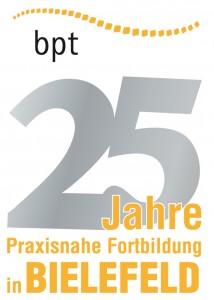 25_Jahre_Bi_Basisverson