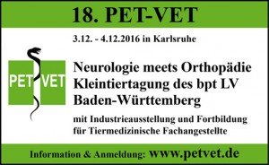 internetbanner_pet-vet_04-16_klein